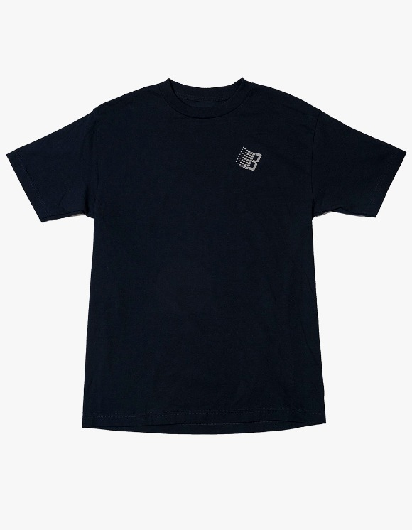 BRONZE56k International Tee - Navy | HEIGHTS. | International Store