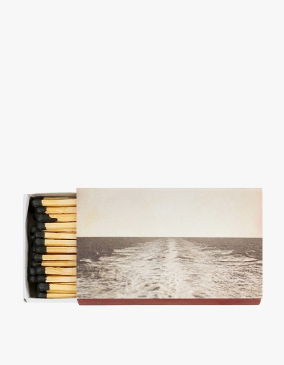 IZOLA NYC Wave Match | HEIGHTS. | International Store