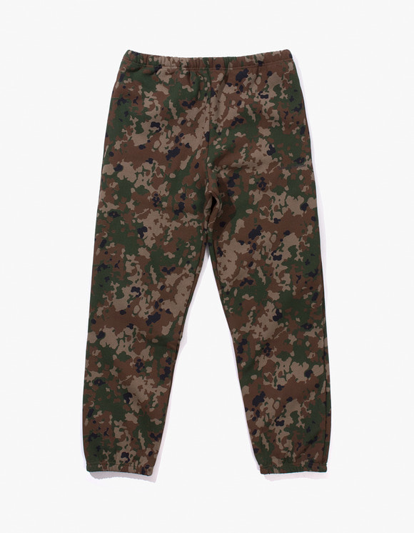 have a good time Explorer Sweat Pants - Camo | HEIGHTS. | International Store