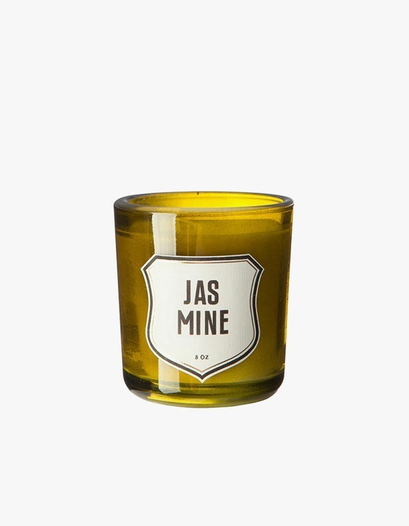 IZOLA NYC Jasmin Candle | HEIGHTS. | International Store
