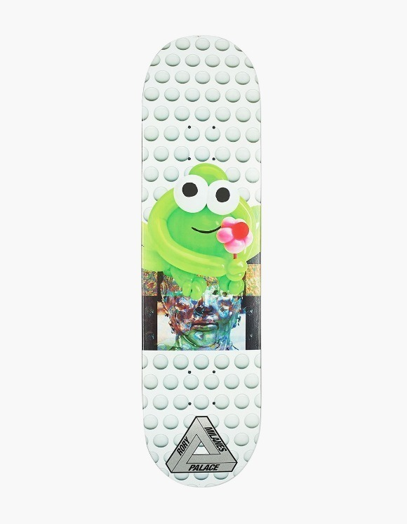 Palace Skateboard Palace Rory Pro S13 - 8.125"