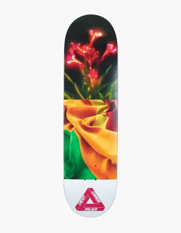 Palace Skateboard Palace Chewy Pro S12 - 8.375"