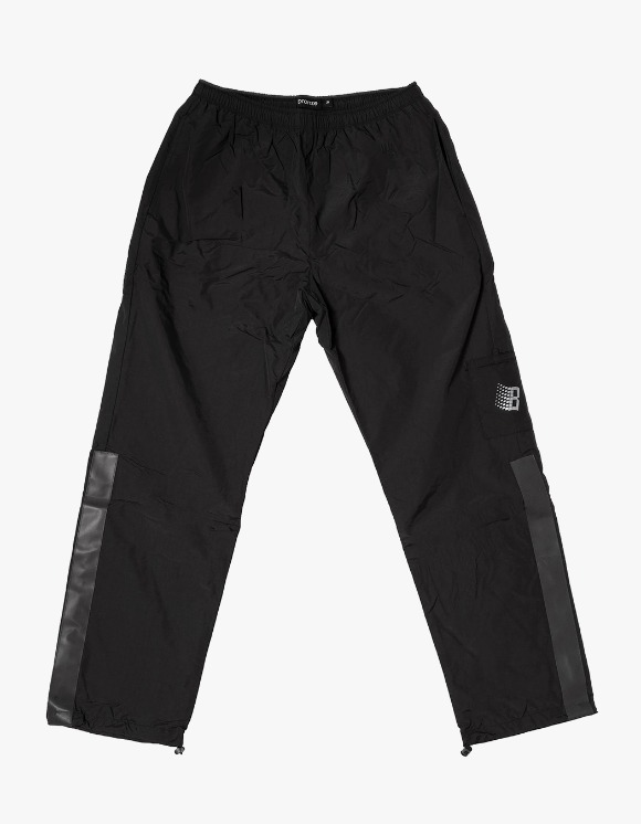 BRONZE56k Bronze56K Track Pants - Black | HEIGHTS. | International Store