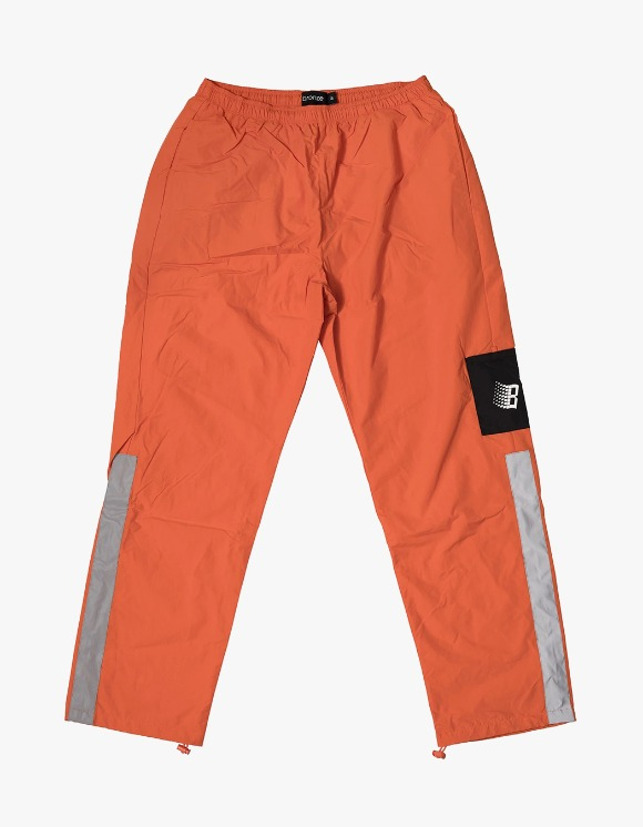 BRONZE56k Bronze56K Track Pants - Orange | HEIGHTS. | International Store