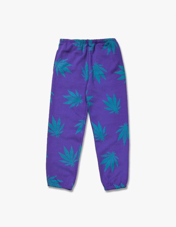 have a good time Nature Allover Pants - Purple Haze | HEIGHTS. | International Store