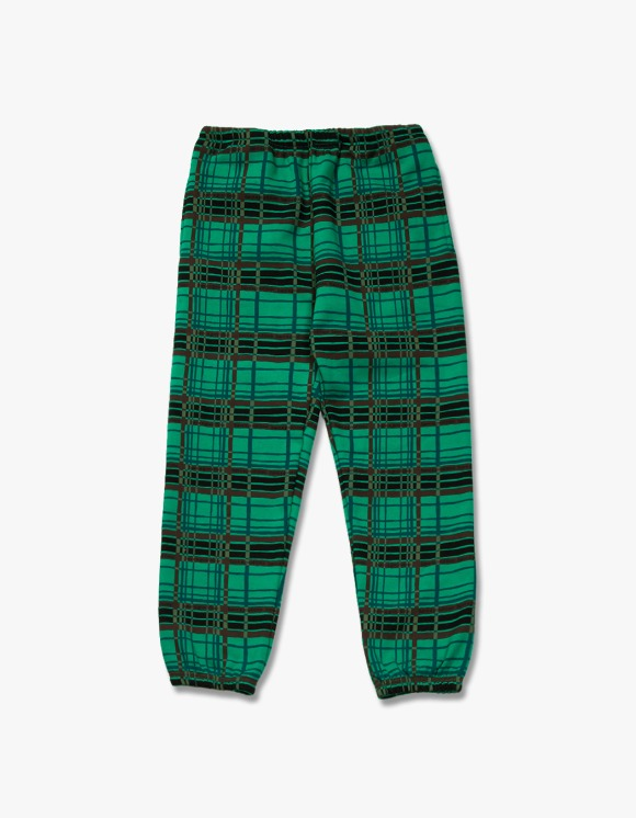 have a good time Madras Check Allover Pants(Set up) | HEIGHTS. | International Store