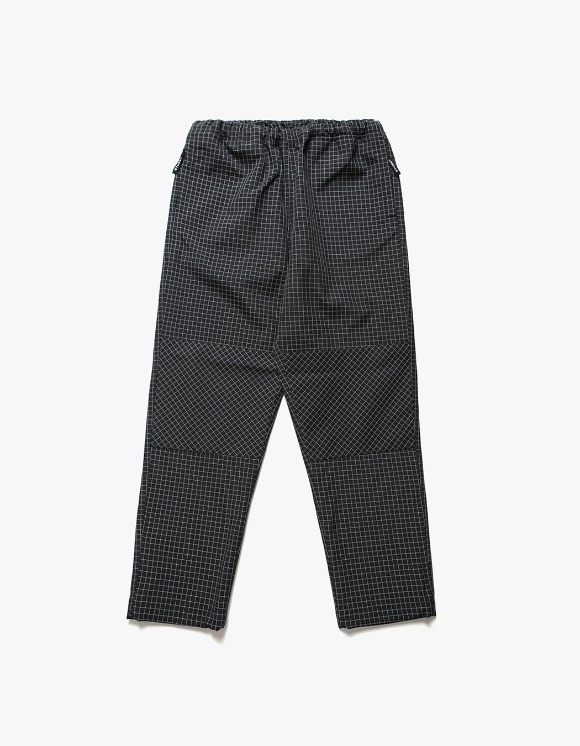 Stussy Shell Pant - Black | HEIGHTS. | International Store