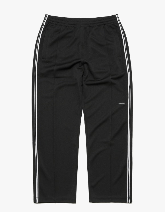 thisisneverthat Track Pant - Black | HEIGHTS. | International Store