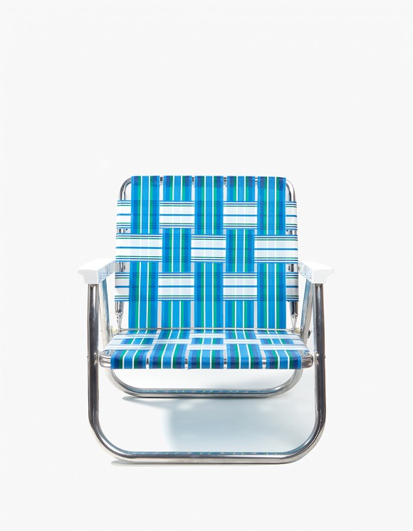 Lawn Chair Beach Chair - Sea Chair | HEIGHTS. | International Store