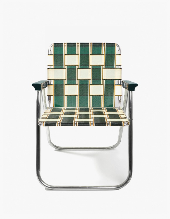 Lawn Chair Picnic Chair - Charleston | HEIGHTS. | International Store