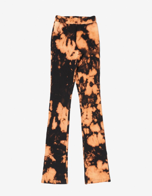 s/e/o Bleached Leggings | HEIGHTS. | International Store