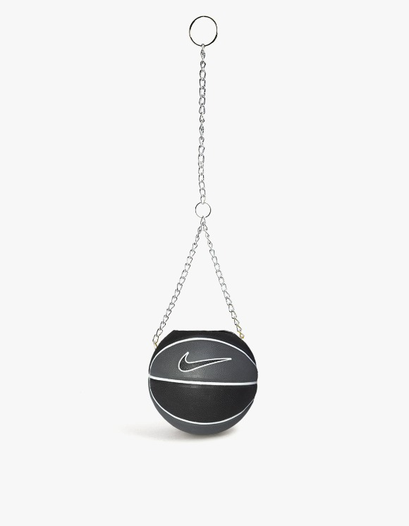 Bodega Rose Nike Basketball Planter - Black | HEIGHTS. | International Store