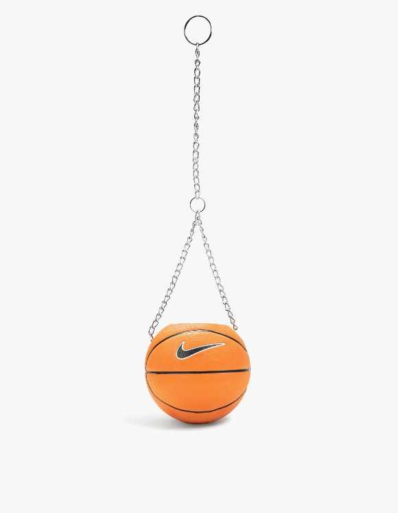 Bodega Rose Nike Basketball Planter | HEIGHTS. | International Store
