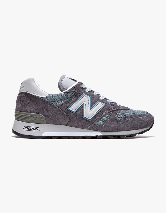 New Balance M1300CLS - Grey | HEIGHTS. | International Store