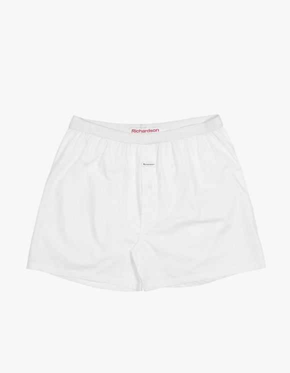 Richardson Richardson Elastic Boxers | HEIGHTS. | International Store