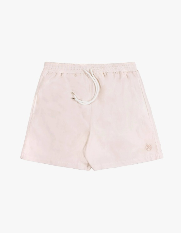Richardson Richardson Swim Trunks - Beige | HEIGHTS. | International Store