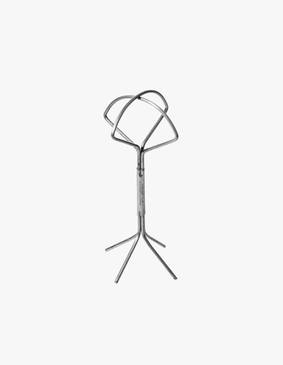 PUEBCO INC. Folding Hat Stand - Small | HEIGHTS. | International Store