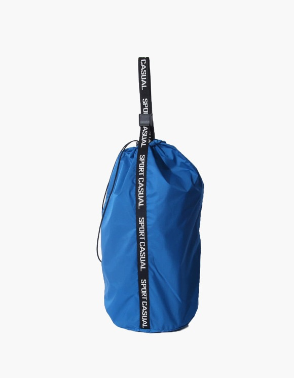 Heritage Floss Sports Bag - Blue | HEIGHTS. | International Store
