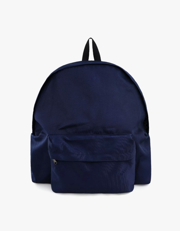 Packing Packing Backpack - Navy | HEIGHTS. | International Store