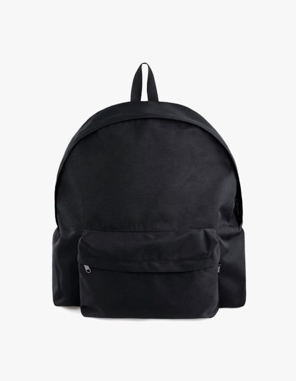 Packing Packing Backpack - Black | HEIGHTS. | International Store