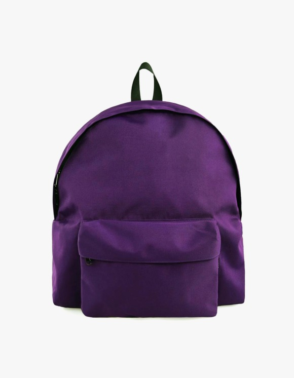 Packing Packing Backpack - Purple | HEIGHTS. | International Store