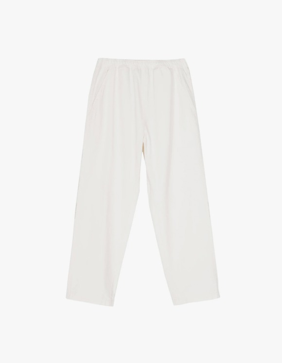 Stussy Panel Easy Pant - Natural | HEIGHTS. | International Store