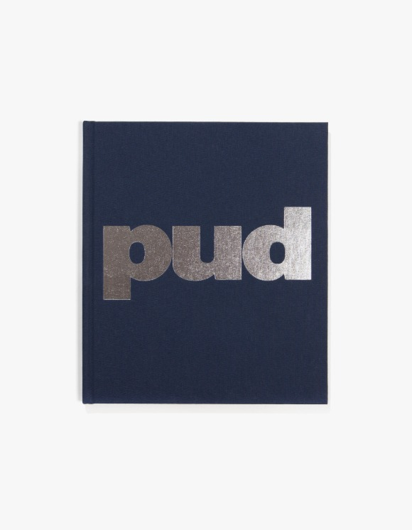 Dashwood PudD III by Jason Nocito | HEIGHTS. | International Store