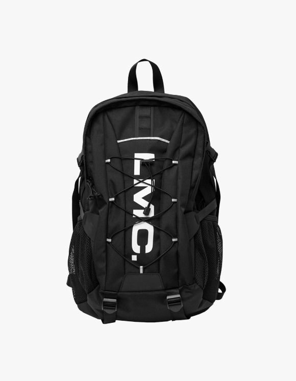 LMC SYSTEM LMC SYSTEM CHIFLEY BACKPACK black | HEIGHTS. | International Store
