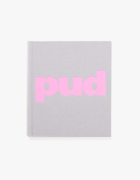 Dashwood PudD II by Jason Nocito | HEIGHTS. | International Store