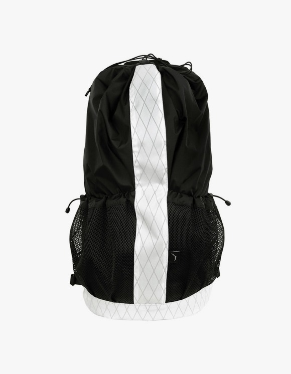 Cayl Soyo 20 L - Xpac White | HEIGHTS. | International Store