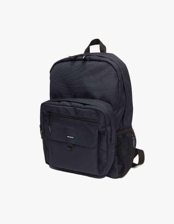WKNDRS Wkndrs BackPack - Navy | HEIGHTS. | International Store