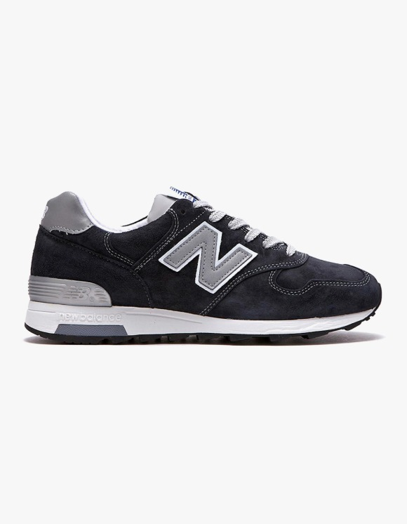 New Balance M1400 - Navy | HEIGHTS. | International Store