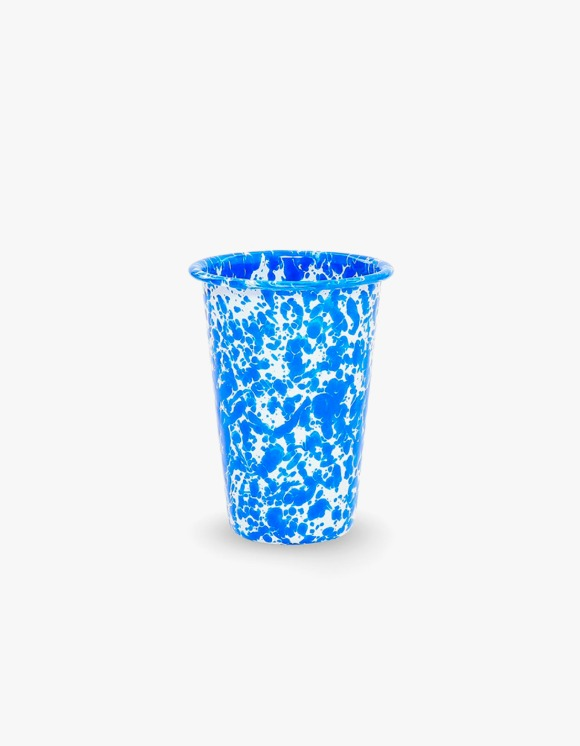 Crow Canyon Tumbler - Blue | HEIGHTS. | International Store