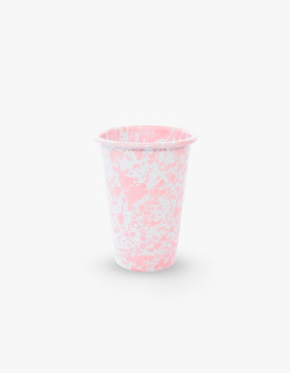 Crow Canyon Tumbler - Pink | HEIGHTS. | International Store