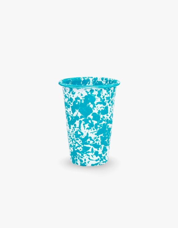 Crow Canyon Tumbler - Turquoise | HEIGHTS. | International Store