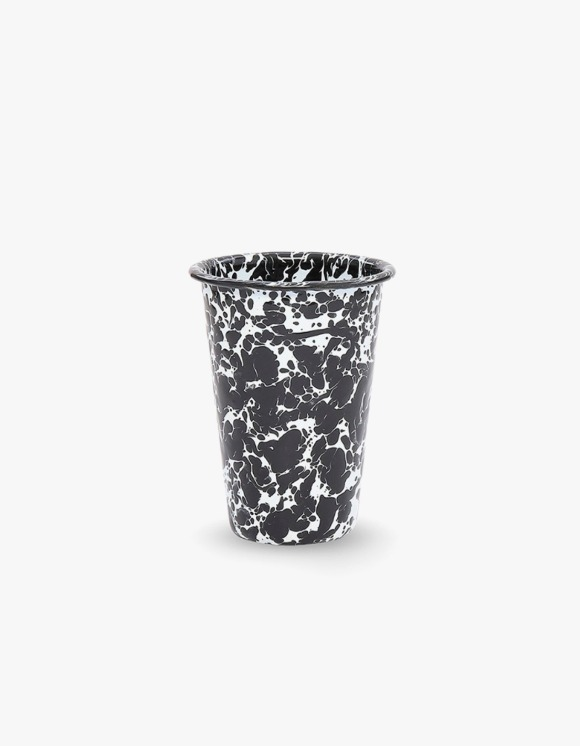 Crow Canyon Tumbler - Black | HEIGHTS. | International Store