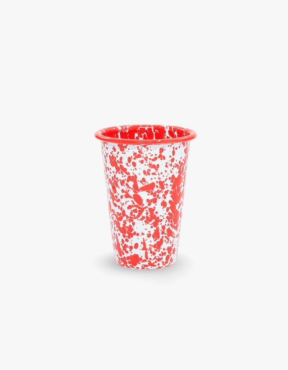 Crow Canyon Tumbler - Red | HEIGHTS. | International Store