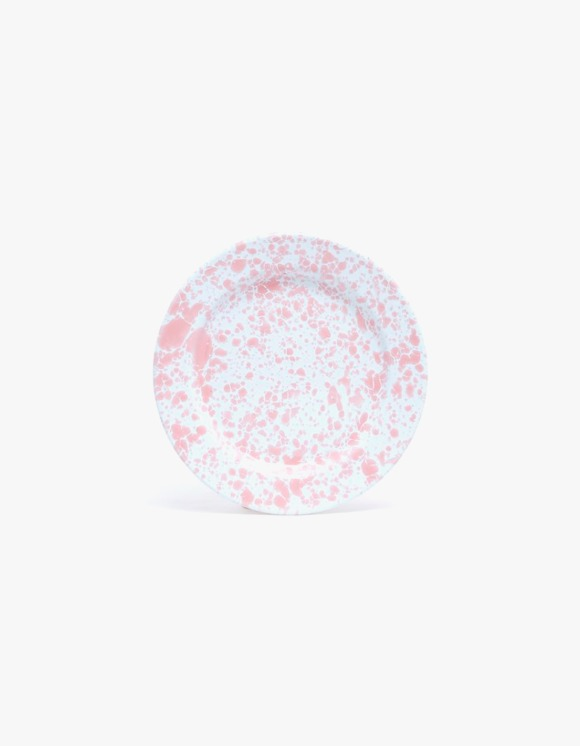 Crow Canyon Flat Plate - Pink | HEIGHTS. | International Store