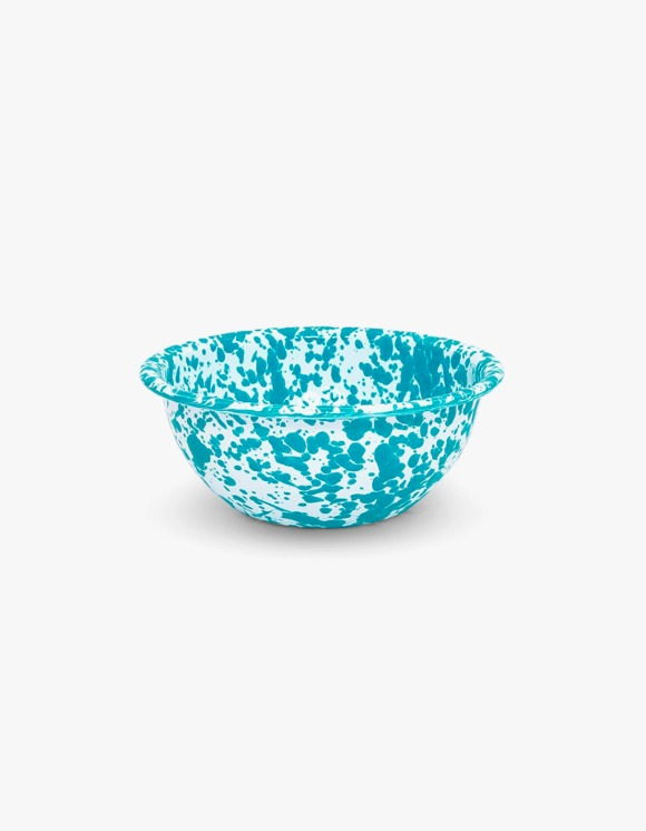 Crow Canyon Cereal Bowl - Turquoise | HEIGHTS. | International Store