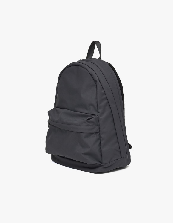 USAGE Day Pack - Ocean Black | HEIGHTS. | International Store