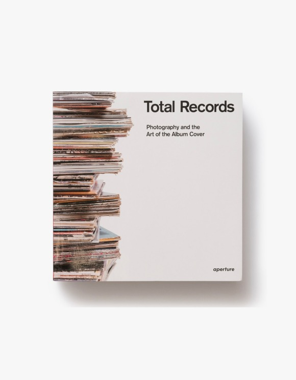 Selected Publications Total Records | HEIGHTS. | International Store